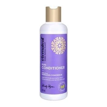 Eternaleaf Pure Conditioner 250 ml harga terbaik