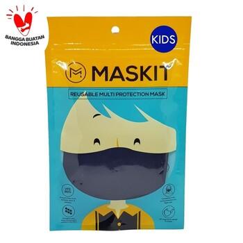 Maskit Masker Kids  harga terbaik