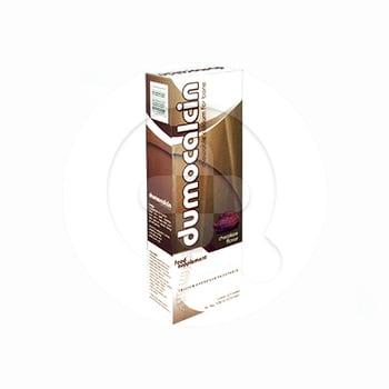 Dumocalcin Rasa Chocolate Tablet 500 mg  harga terbaik 7706