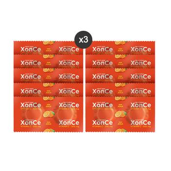 Xonce Tablet Paket 1 Bulan harga terbaik 56700