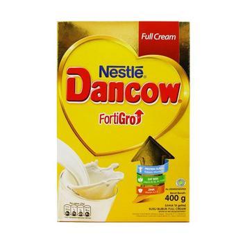 Dancow Full Cream 400 g harga terbaik