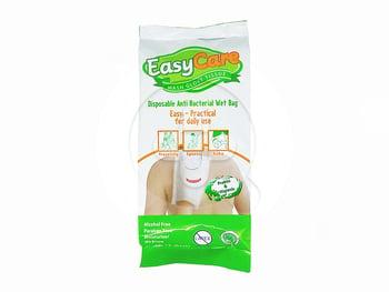 EasyCare Wash Gloves Tissue 12 Sheets Parfume harga terbaik 57800