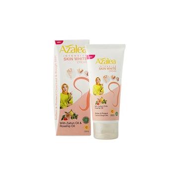 Azalea Intens Skinwhite Cream 35 g