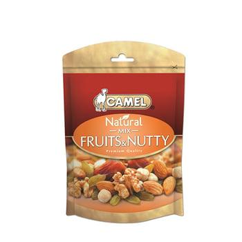 Camel Natural Fruits & Nutty Mix 150 g harga terbaik 103000