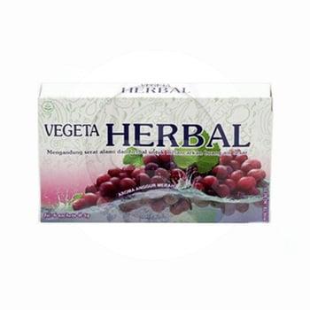 Vegeta Herbal  harga terbaik 15412