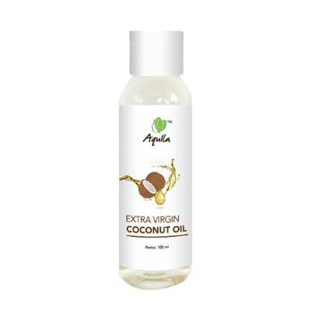 Aquila Extra Virgin Coconut Oil 1000 ml harga terbaik 280000