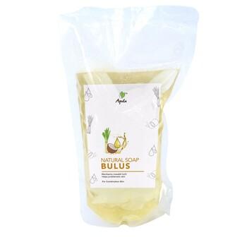 Aquila Natural Soap Bulus 1000 ml harga terbaik 310000