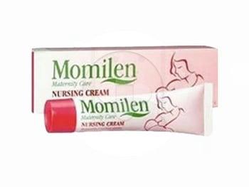 Momilen Maternity Care Nurs Cream 5 g harga terbaik 25674