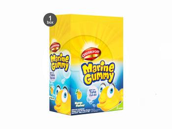 Cerebrofort Marine Gummy Mangga  harga terbaik