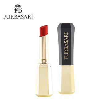 Purbasari Lipstick Color Matte 84 harga terbaik