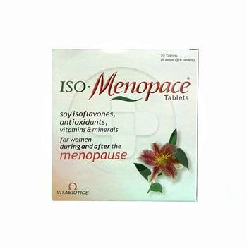 Menopace Tablet  harga terbaik 30976