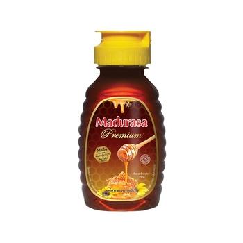 Madurasa Madu Premium 350 g harga terbaik