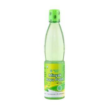 Tresno Joyo Minyak Kayu Putih 120 ml harga terbaik