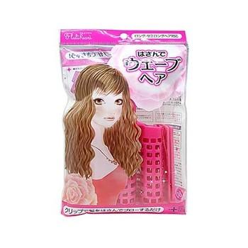 Style Noble - Wavy Hair Curler harga terbaik
