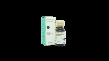 Tremenza sirup adalah obat untuk mengatasi rhinitis alergi dan melegakan hidung tersumbat