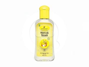 Konicare Minyak Telon 30 mL harga terbaik 12510