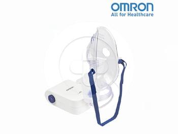 Omron Compressor Nebulizer NE-C803 harga terbaik 630000