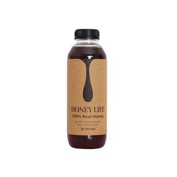Madu Honeylife 500 mL harga terbaik 157500