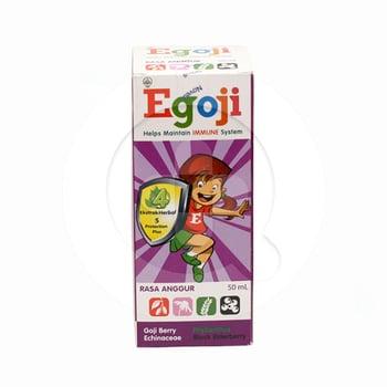Egoji Anggur 50 mL harga terbaik 36030