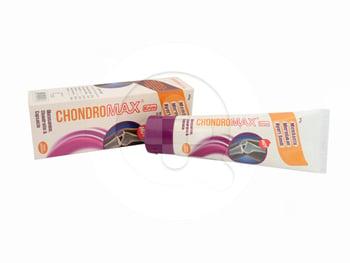 Chondromax Krim 60 g harga terbaik 100084