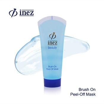 Inez Brush On Peel-Off Mask harga terbaik