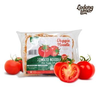 Ladang Lima Mie Tomat 76 g harga terbaik 10000