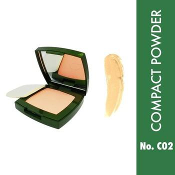 Elizabeth Helen Compact Powder 12 g - C02 harga terbaik 112200