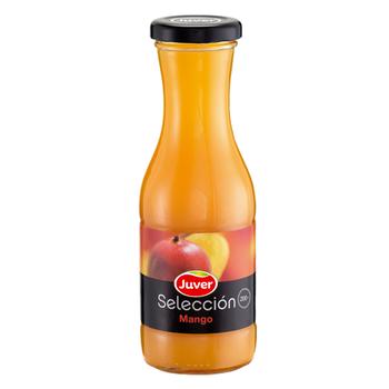Juver Seleccion Jus Buah - Mango 200 ml harga terbaik 16000