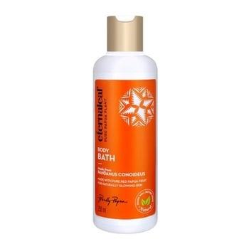 Eternaleaf Body Bath 250 ml harga terbaik