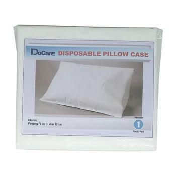 DoCare Disposable Pillow Case  harga terbaik 25300