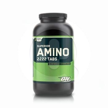ON Amino 2222 Tablet  harga terbaik