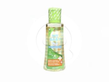 My Baby Minyak Kayu Putih 60 ml harga terbaik 36079