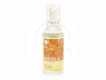 Sidola Minyak Telon 60 mL - 1 Lusin harga terbaik 289000