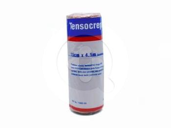Tensocrepe Perban Elastis 15 Cm X 4,5 M  harga terbaik 105088