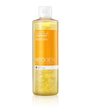 Neogen Dermalogy Cleansing Water Calendula harga terbaik 299000