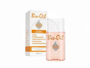 Bio Oil 60 mL harga terbaik 127308