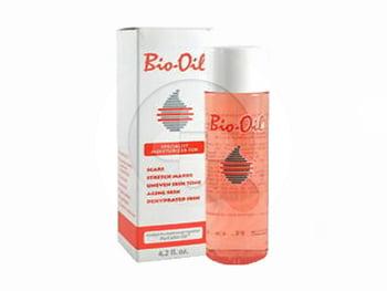 Bio Oil 125 mL harga terbaik 127308