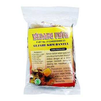 Nafisa - Wedang Uwuh Nafisa 30 g harga terbaik