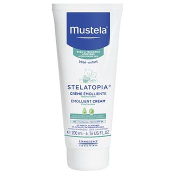 Mustela Emolient Cream 200 ml harga terbaik