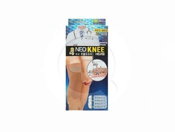 Neomed Knee Helper Body Support JC-014  harga terbaik 99000