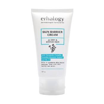 Erhalogy DF Skin Barrier Cream 125 g harga terbaik 204000