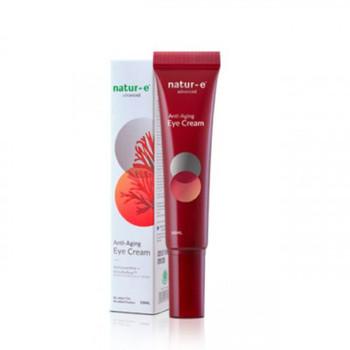 Natur-E Advanced Anti Aging Serum 15 mL harga terbaik 70019