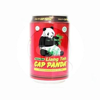 Cap Panda Liang Teh 310 ml harga terbaik 4002
