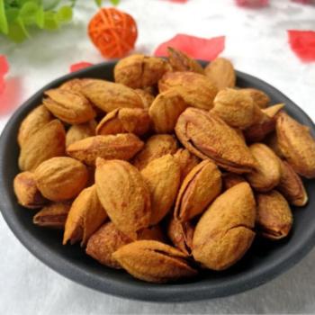 harga kacang almond - Almond Butter 100 g