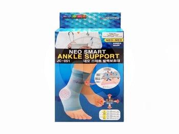 Neomed Ankle Smart Body Support JC-051  harga terbaik 176000