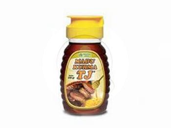 Tresno Joyo Madu Kurma 250 g harga terbaik 22018