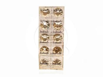 Bodrexin Tablet  harga terbaik 1901