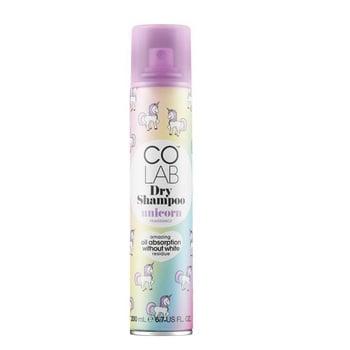 COLAB Dry Shampoo Unicorn 200 ml harga terbaik 149500