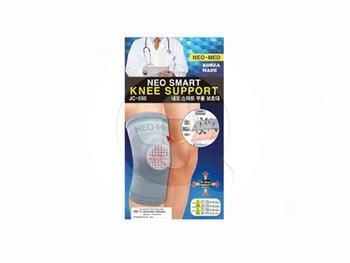 Neomed Knee Smart Body Support JC-050  harga terbaik 176000