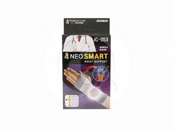 Neomed Wrist Smart Body Support JC-053  harga terbaik 176000